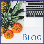 health wisdom institute blog