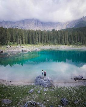 Italian+Dolomites.jpg