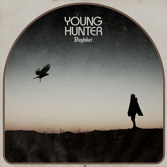 YoungHunter-DayHiker.jpg