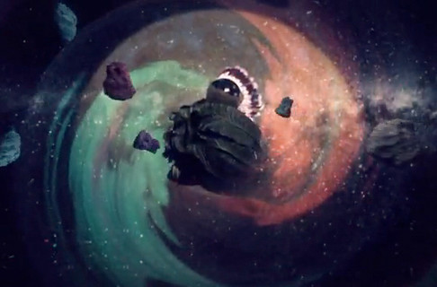 6. Flying Lotus.jpg
