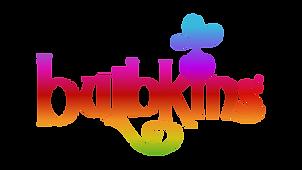 BULBKINS LOGO RGB.png