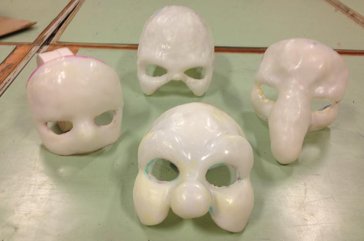 Mask and sculpt6.jpg