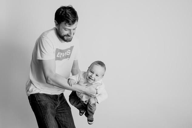 familia-andorra-fotograf-estudi-fotograf
