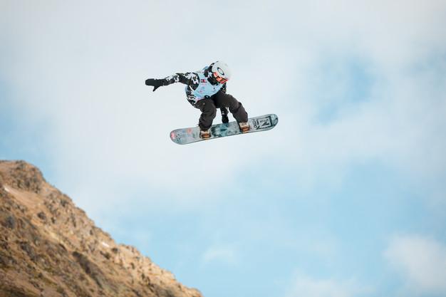 snow-andorra-snowboard-vallnord-fotograf