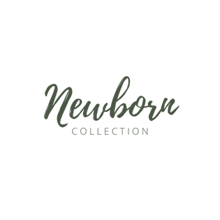 Newborn Collection.png