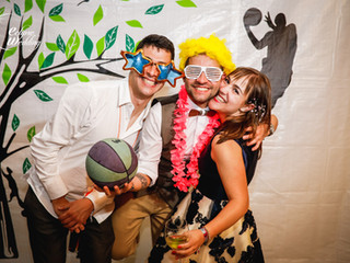 Photocall R&I (Eclipse Wedding)-7626.jpg