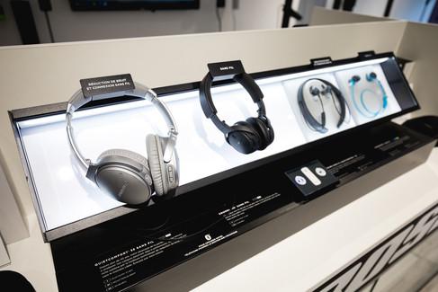 tienda-bose-andorra-electronica-sonido-1