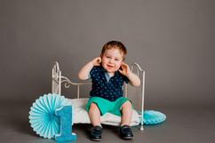 fotografia-niños-bebes-familia-andorra