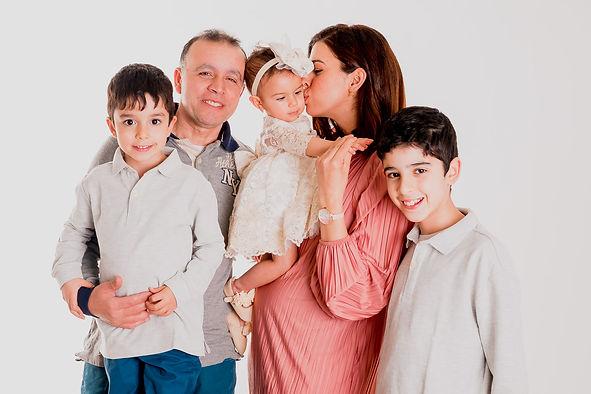 fotograf-familia-bebe-infantil-sessio-an