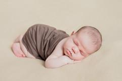 fotograf-andorra-newborn-nounats-bebe-es