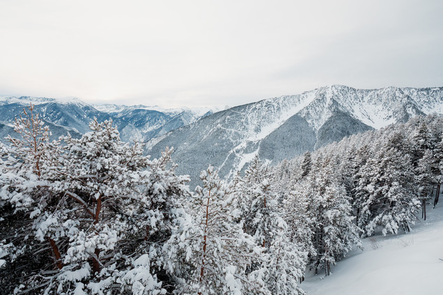 fotografia-andorra-montaña-nieve-pista