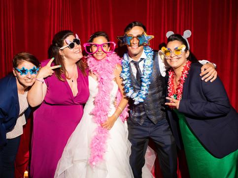 Eclipse Wedding - Martin Imatge - esdeveniments - photocall per al teu esdeveniment - Andorra la Vella