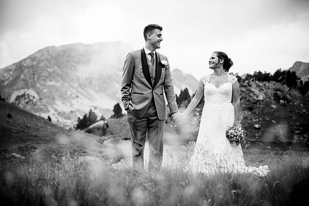 2707191556_Desi & Diego(Eclipse Wedding)