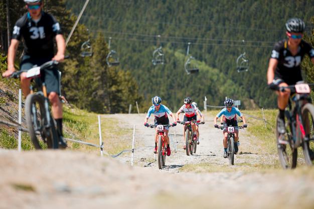 uci-andorra-vallnord-bikepark-la-massana