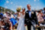 boda-en-andorra-borda-del-pi-canillo-61.