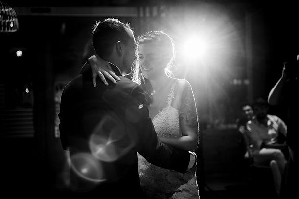 fotografo-bodas-andorra-tarragona-eclips