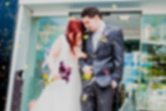boda-en-andorra-eclipse-wedding-183.jpg