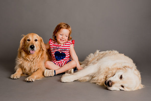 fotograf-mascota-mascotes-familia-andorr