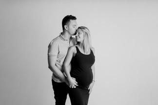 fotografia-andorra-embarazo-embaras-mami