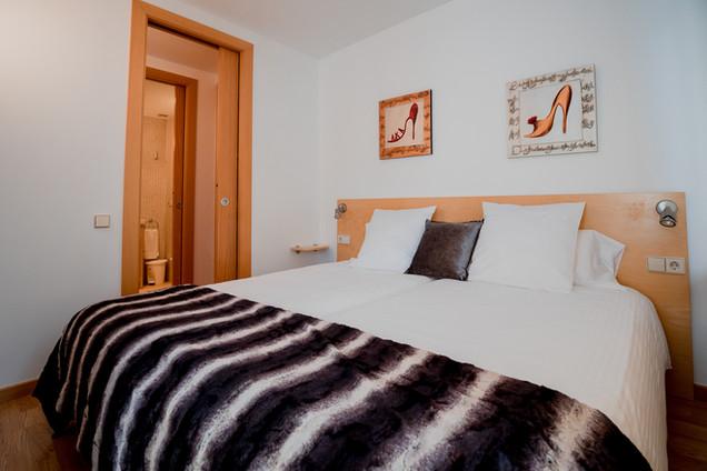 ashome-apartamentos-turisticos-andorra-f