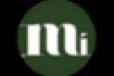 Martin Imatge Logo Verde.png