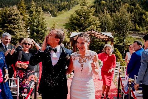 boda-en-andorra-eclipse-wedding-74.jpg