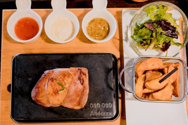 restaurante-japones-andorra-la-vella-sus