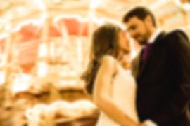 fotografs andorra - casaments - noces - mariage - Paris