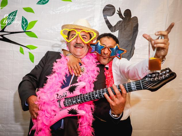 Photocall R&I (Eclipse Wedding)-7643.jpg