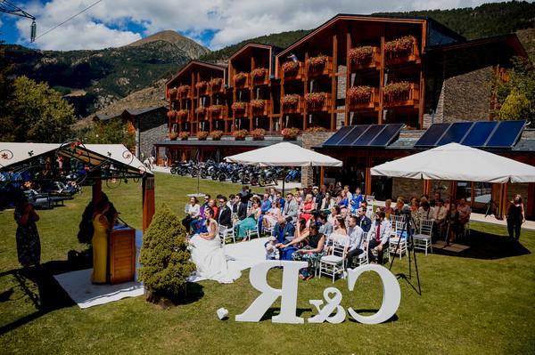 bodas-hotel-nordic-andorra-la-vella-foto