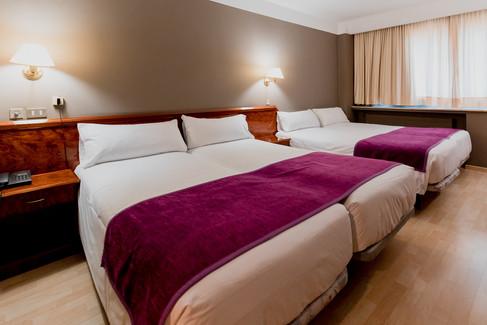 hotel-delfos-fenix-andorra-fotografia-co