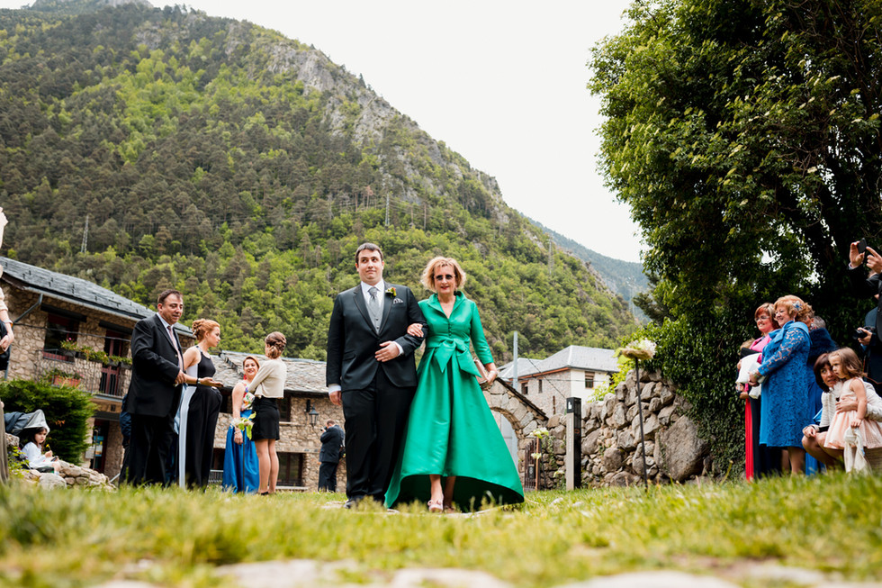 boda-en-andorra-eclipse-wedding-17.jpg