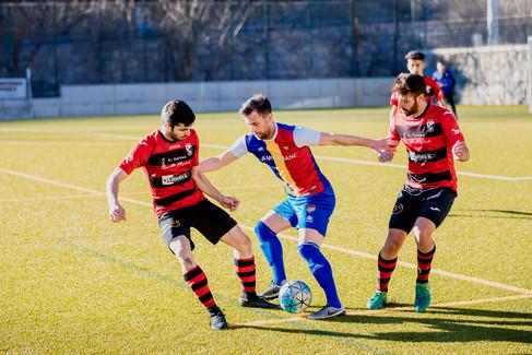 fotografia-deportiva-futbol-club-andorra