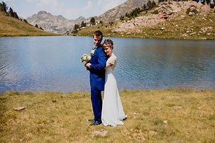 2007191530_ M&E (Eclipse Wedding)__SH_28