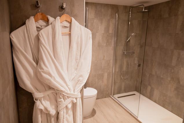 hotel-plaza-fotografia-habitaciones-banÌ
