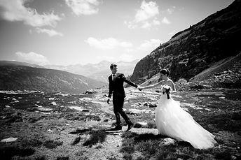 3006181621_ Boda M&L (Eclipse Wedding)__