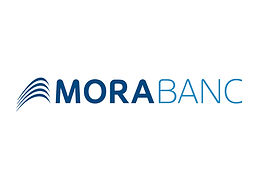 logotipo_mora_principal.jpg