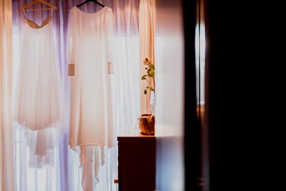 boda-en-andorra-vall-incles-hotel-nordic