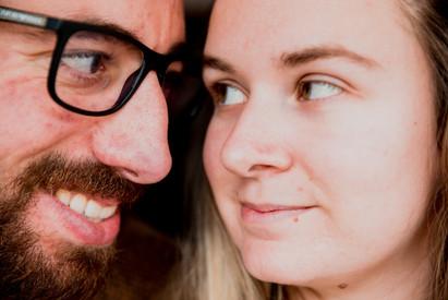 nosotros-fotografos-bodas-tarragona-ando