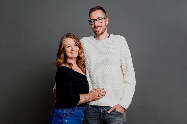 2020_10_15 Patricia & Albert (Martin Ima