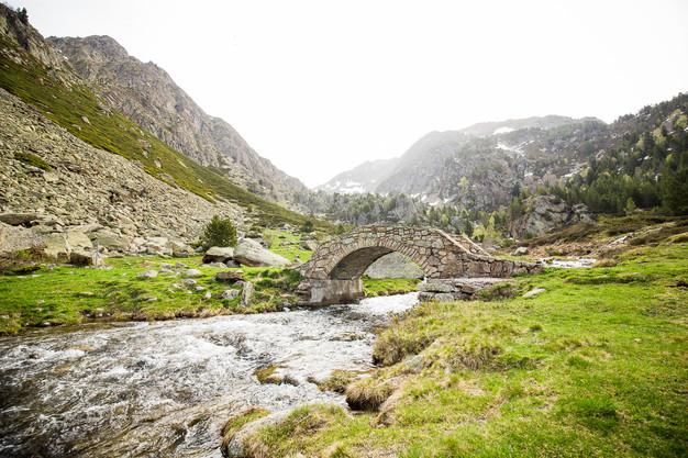 paisajes-de-andorra-naturaleza-fotografi