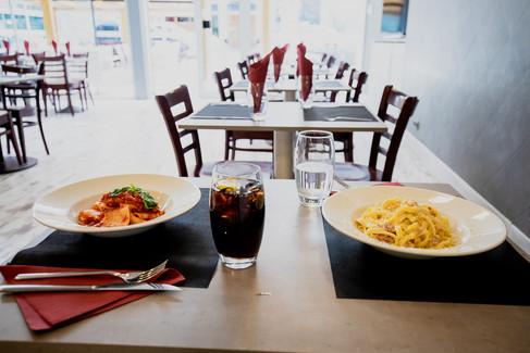 bella-italia-fotografia-restaurante-enca