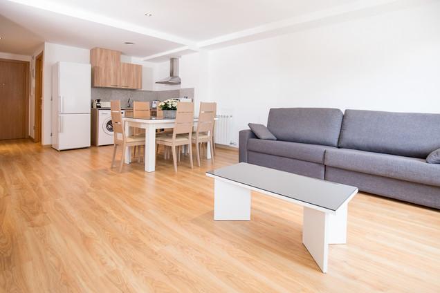 apartamentos-rderural-andorra-naturaleza