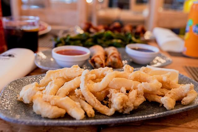 restaurantes-fotografia-producto-el-info