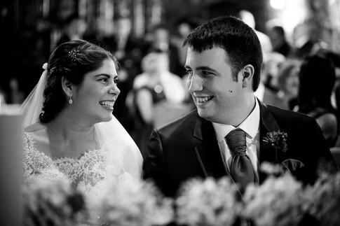 boda-en-andorra-eclipse-wedding-21.jpg