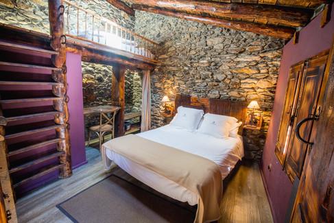 rderural-fotografia-apartamentos-turisti