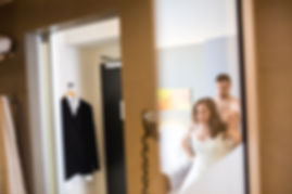 fotografos de bodas en Andorra - Wedding photographers in Andorra