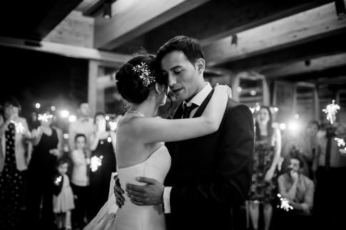 boda-en-andorra-eclipse-wedding-117.jpg