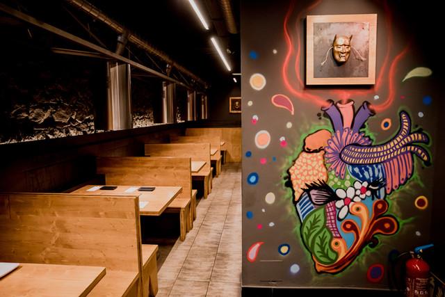 restaurante-mexicano-japones-escales-eng