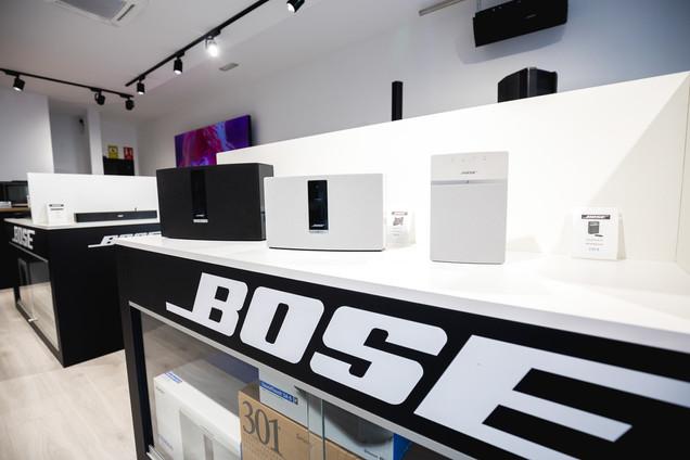 tienda-bose-andorra-electronica-sonido-3